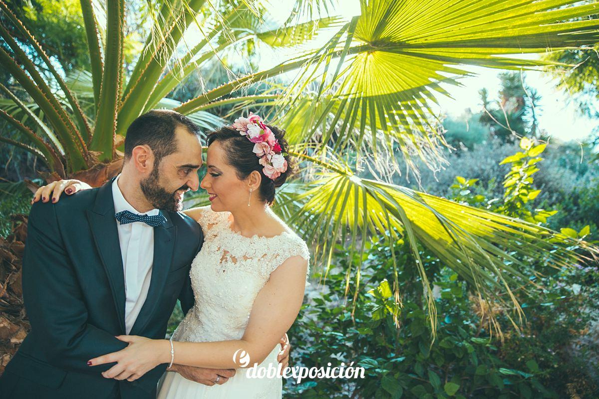 bodas-finca-alicante_0005