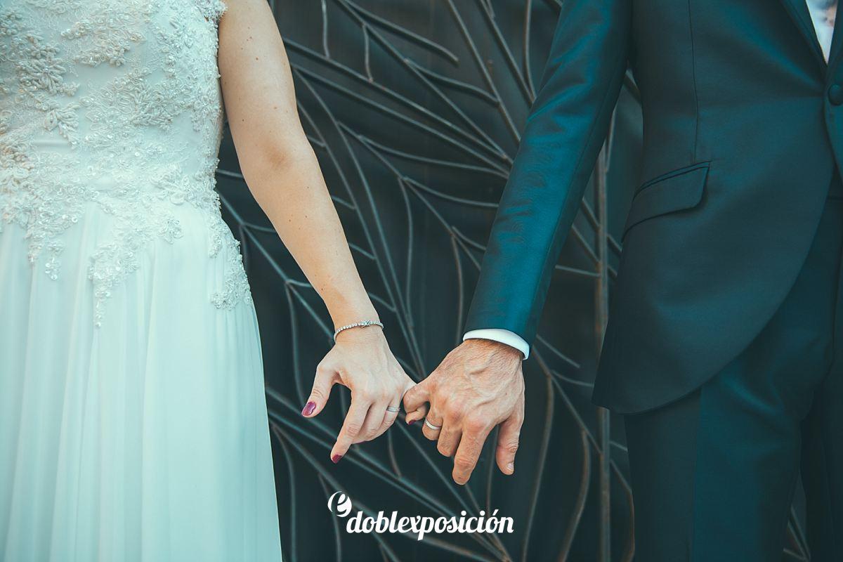 bodas-finca-alicante_0009