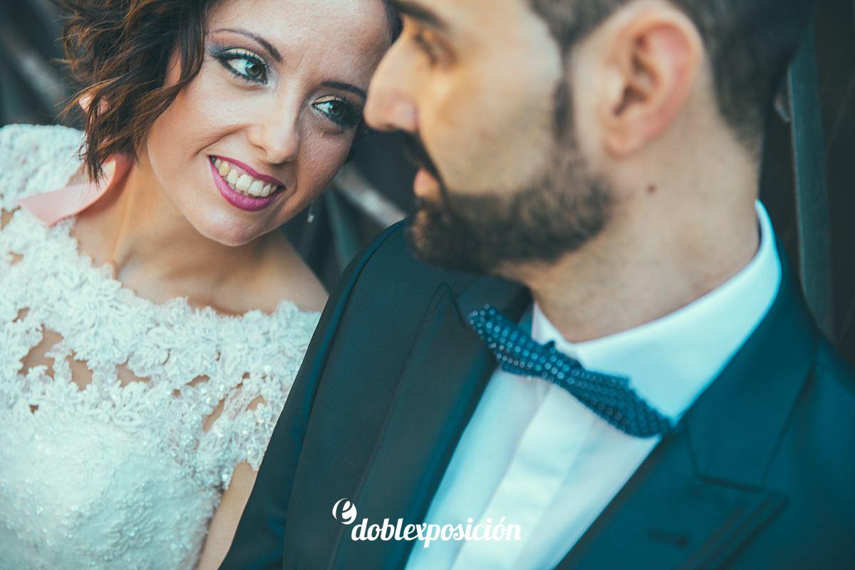 bodas-finca-alicante_0010