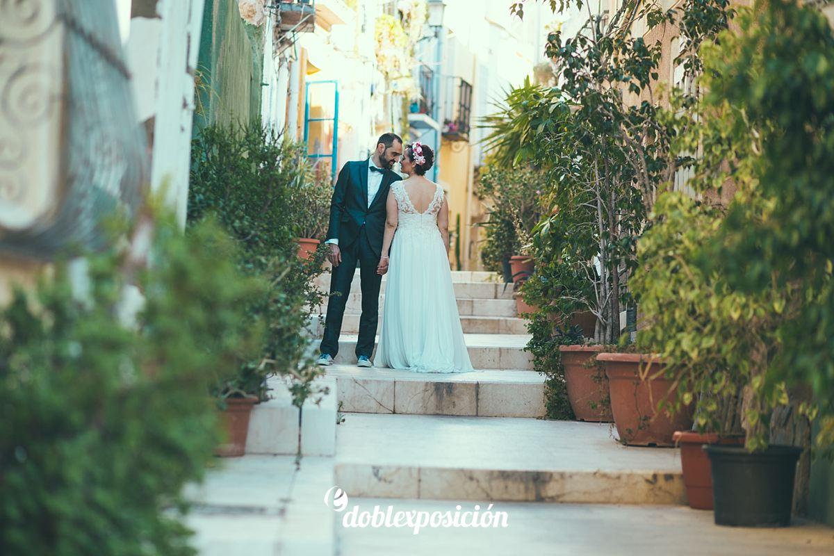 bodas-finca-alicante_0012
