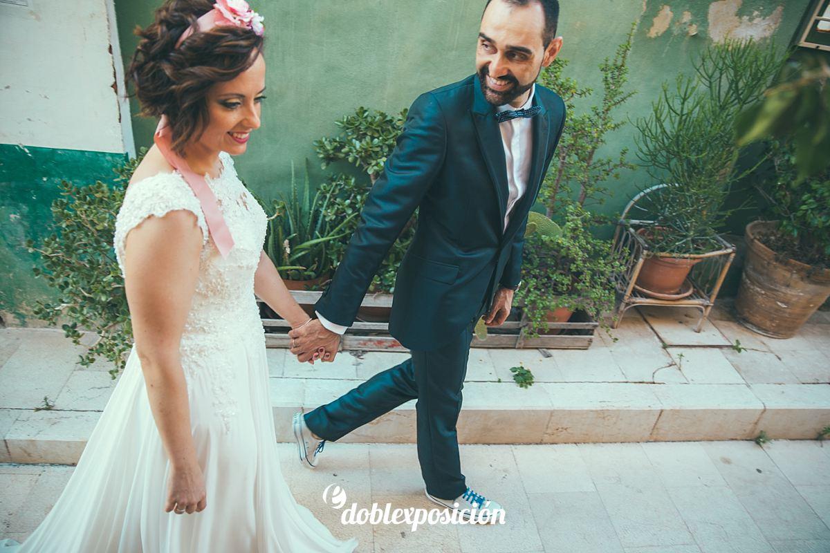 bodas-finca-alicante_0015
