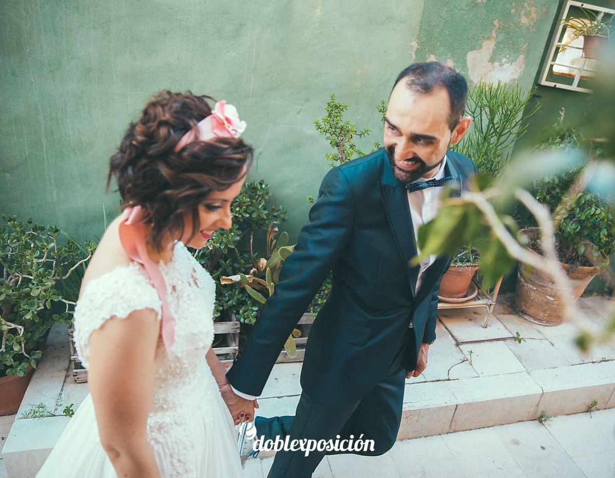 bodas-finca-alicante_0016