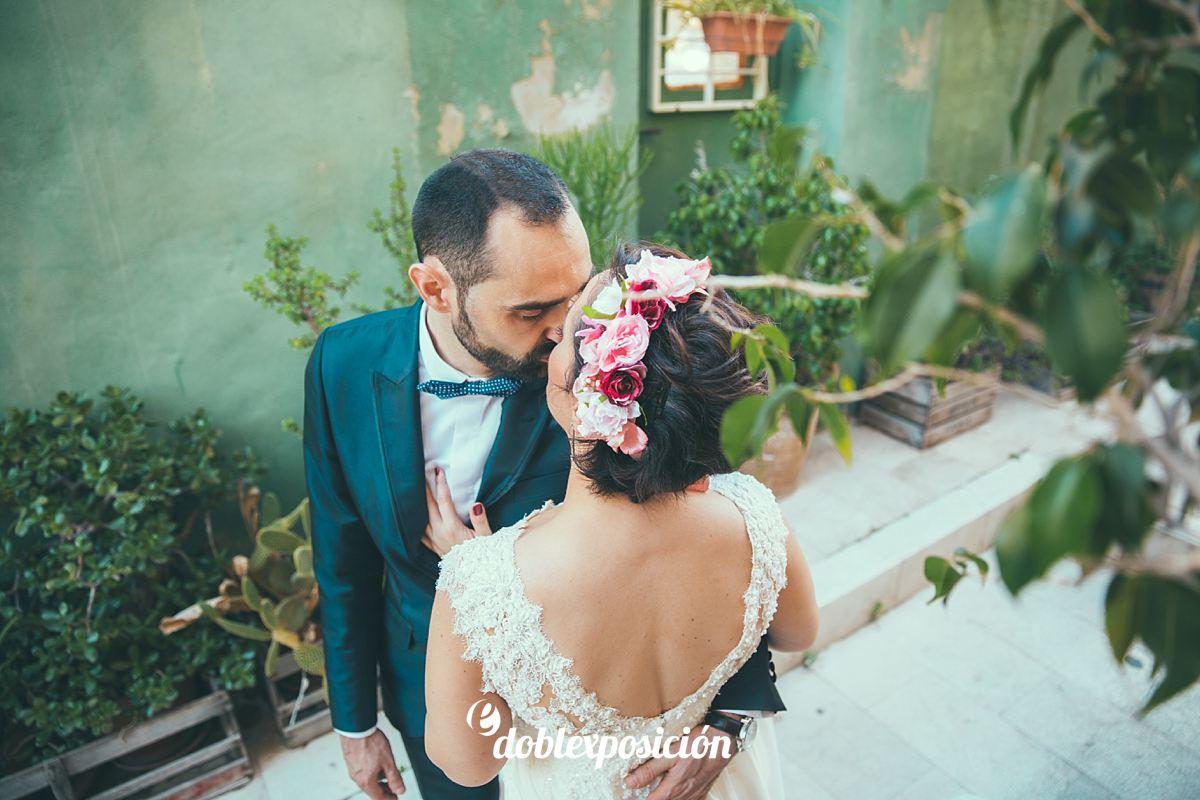 bodas-finca-alicante_0017