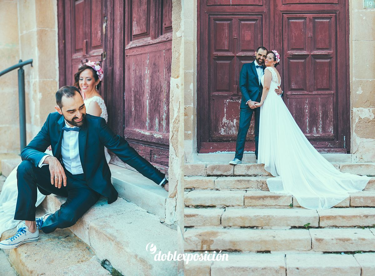 bodas-finca-alicante_0023