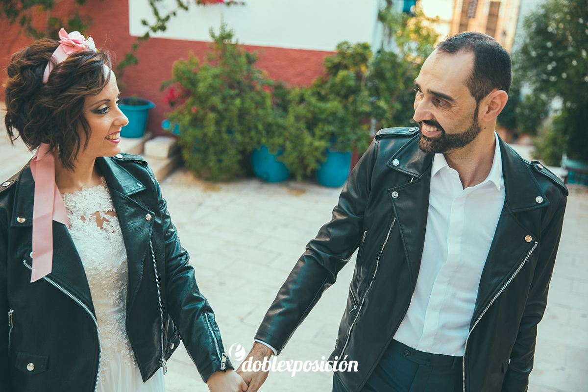 bodas-finca-alicante_0024