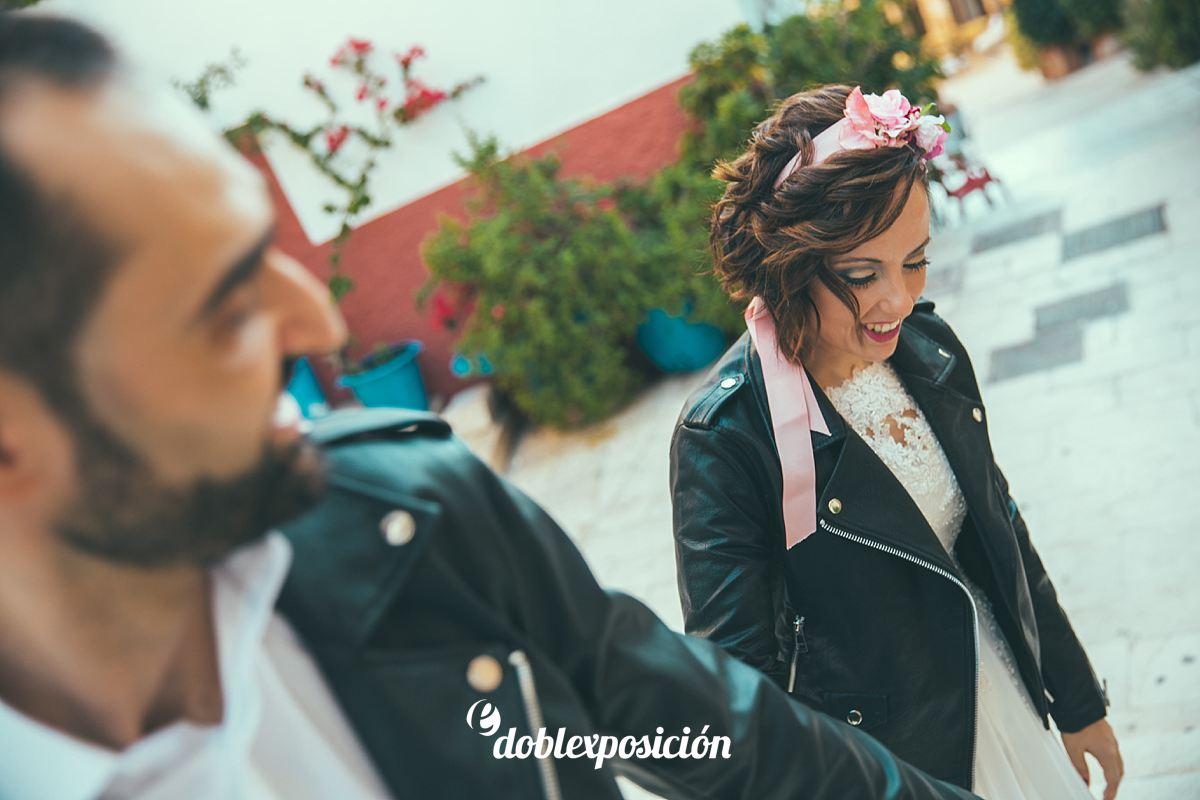 bodas-finca-alicante_0026