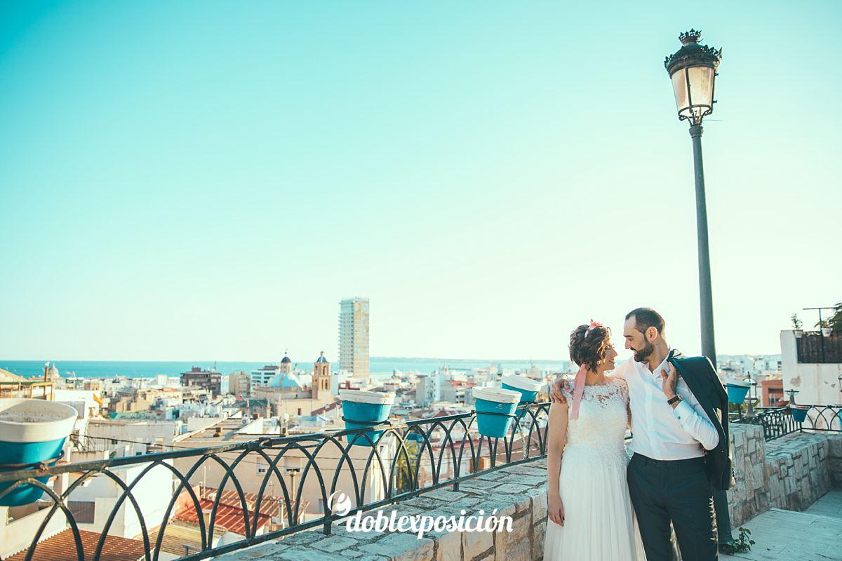 bodas-finca-alicante_0028