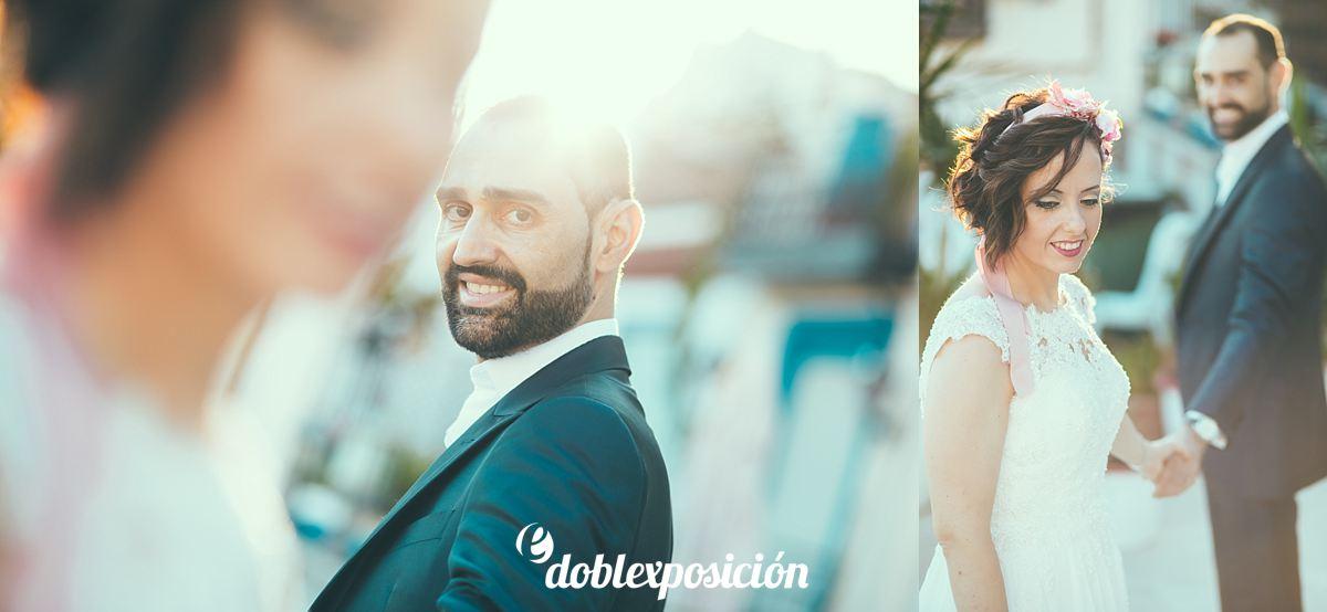 bodas-finca-alicante_0031