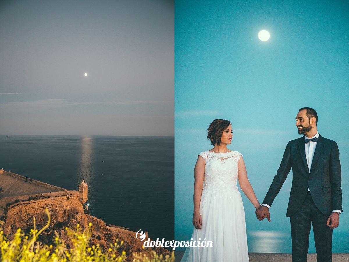 bodas-finca-alicante_0037