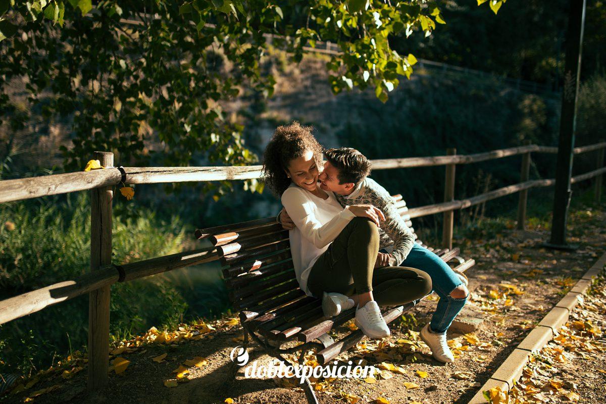 fotografos-boda-alcoy-restaurante-el-poblet-alicante_0006
