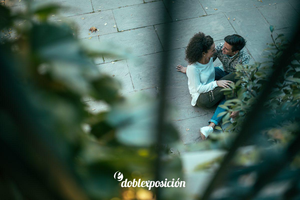 fotografos-boda-alcoy-restaurante-el-poblet-alicante_0013