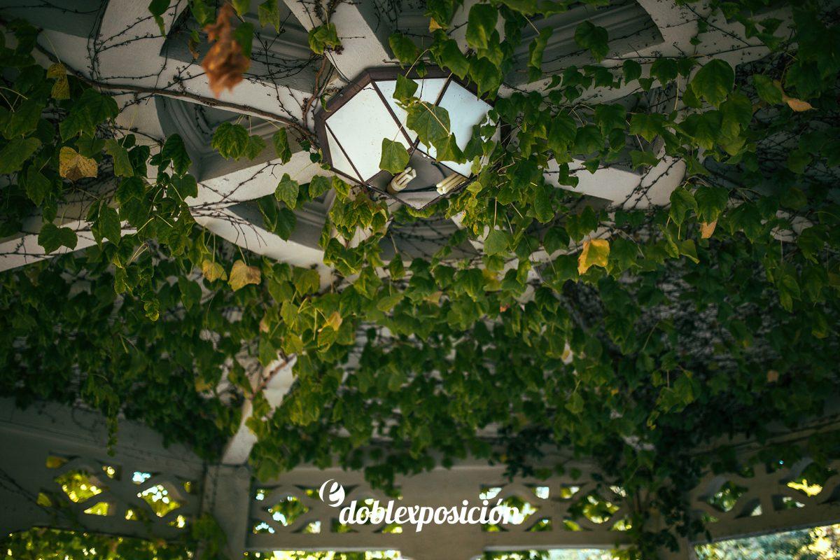fotografos-boda-alcoy-restaurante-el-poblet-alicante_0014