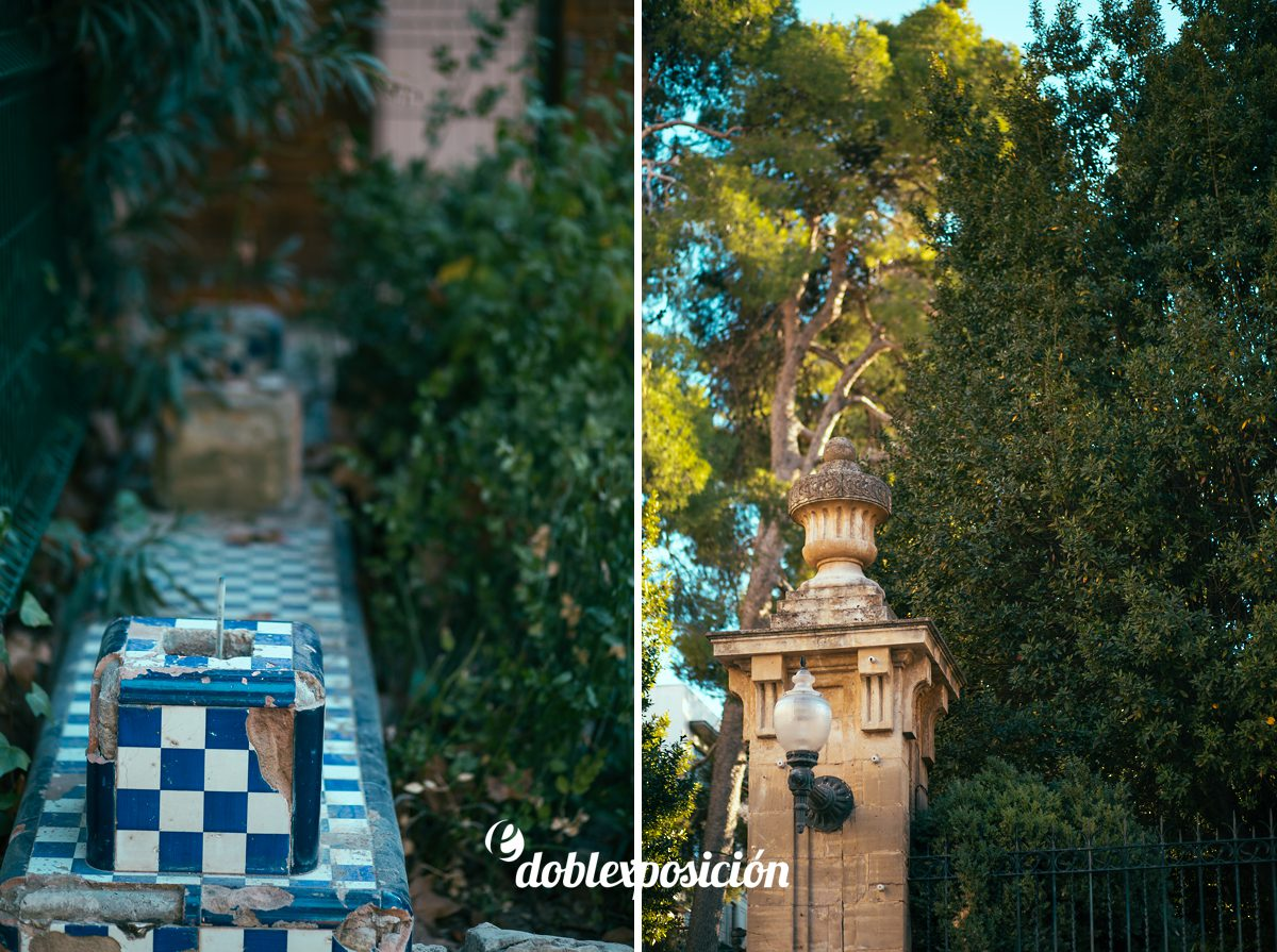 fotografos-boda-alcoy-restaurante-el-poblet-alicante_0016