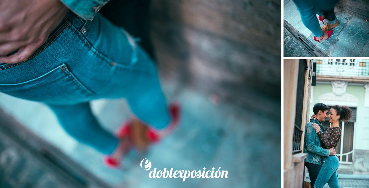 fotografos-boda-alcoy-restaurante-el-poblet-alicante_0017