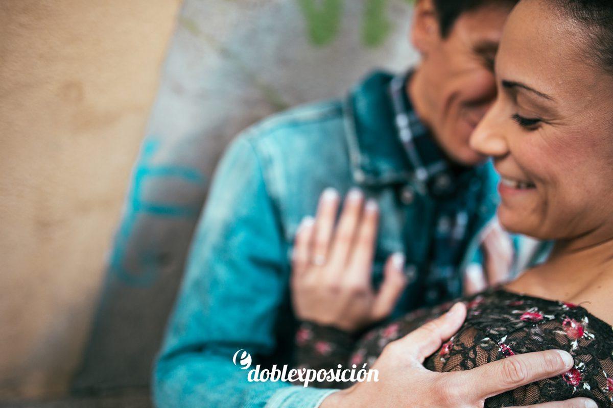 fotografos-boda-alcoy-restaurante-el-poblet-alicante_0019