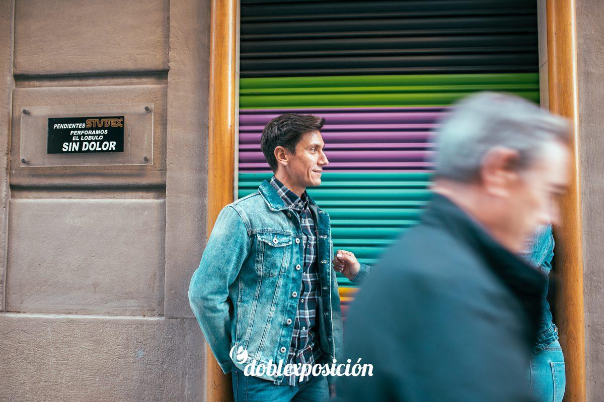 fotografos-boda-alcoy-restaurante-el-poblet-alicante_0022
