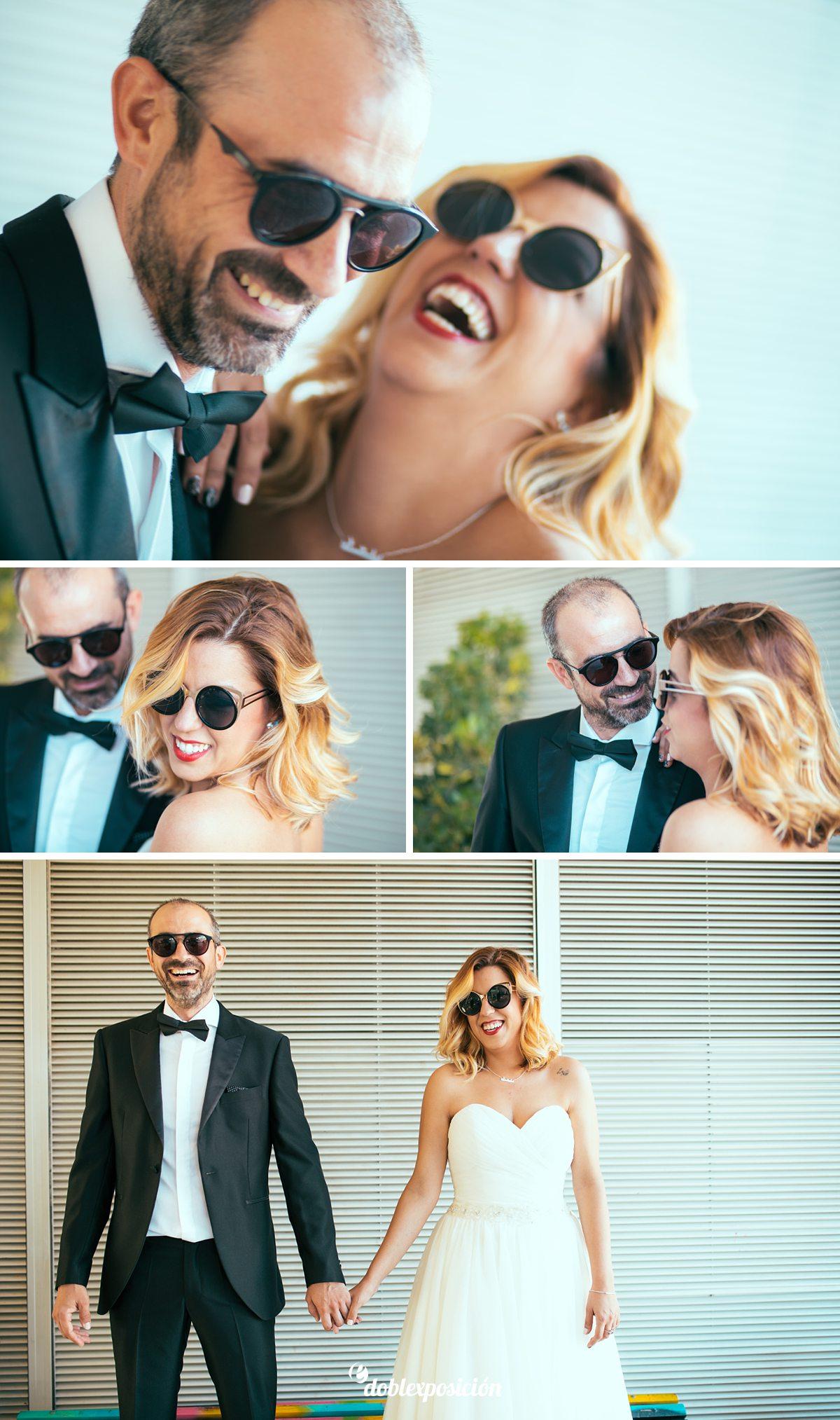 fotografos-boda-alicante-benidorm-finca_002