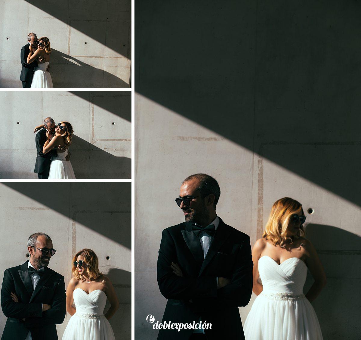 fotografos-boda-alicante-benidorm-finca_004