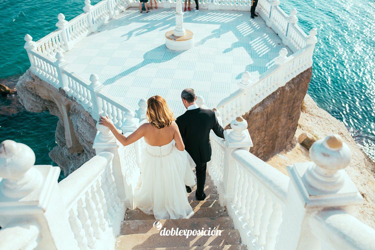 fotografos-boda-alicante-benidorm-finca_006