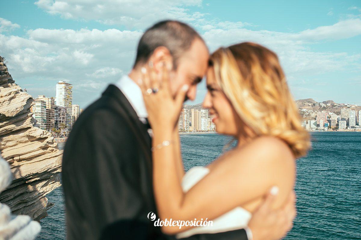 fotografos-boda-alicante-benidorm-finca_007