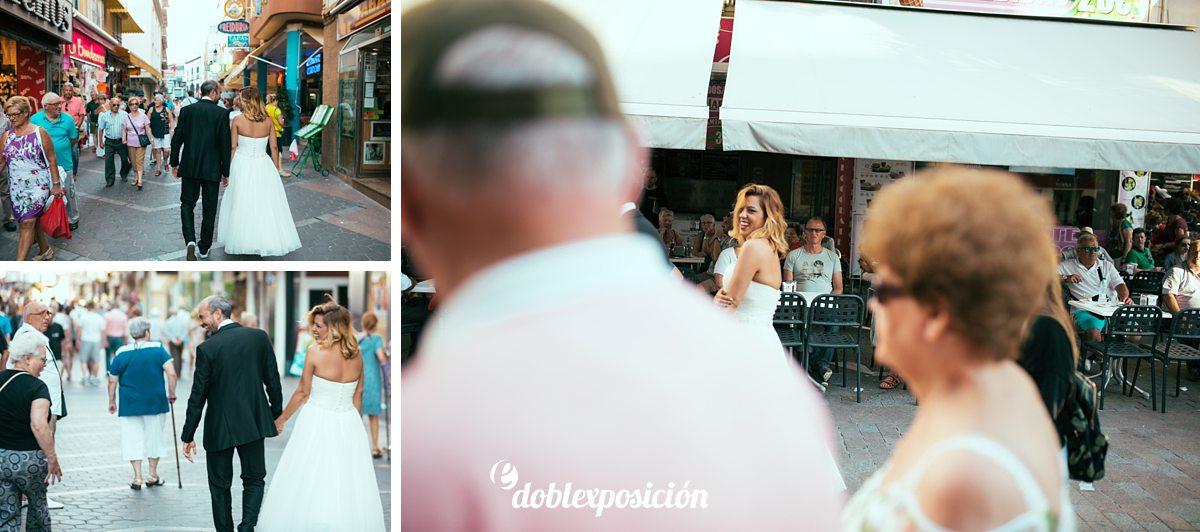 fotografos-boda-alicante-benidorm-finca_010