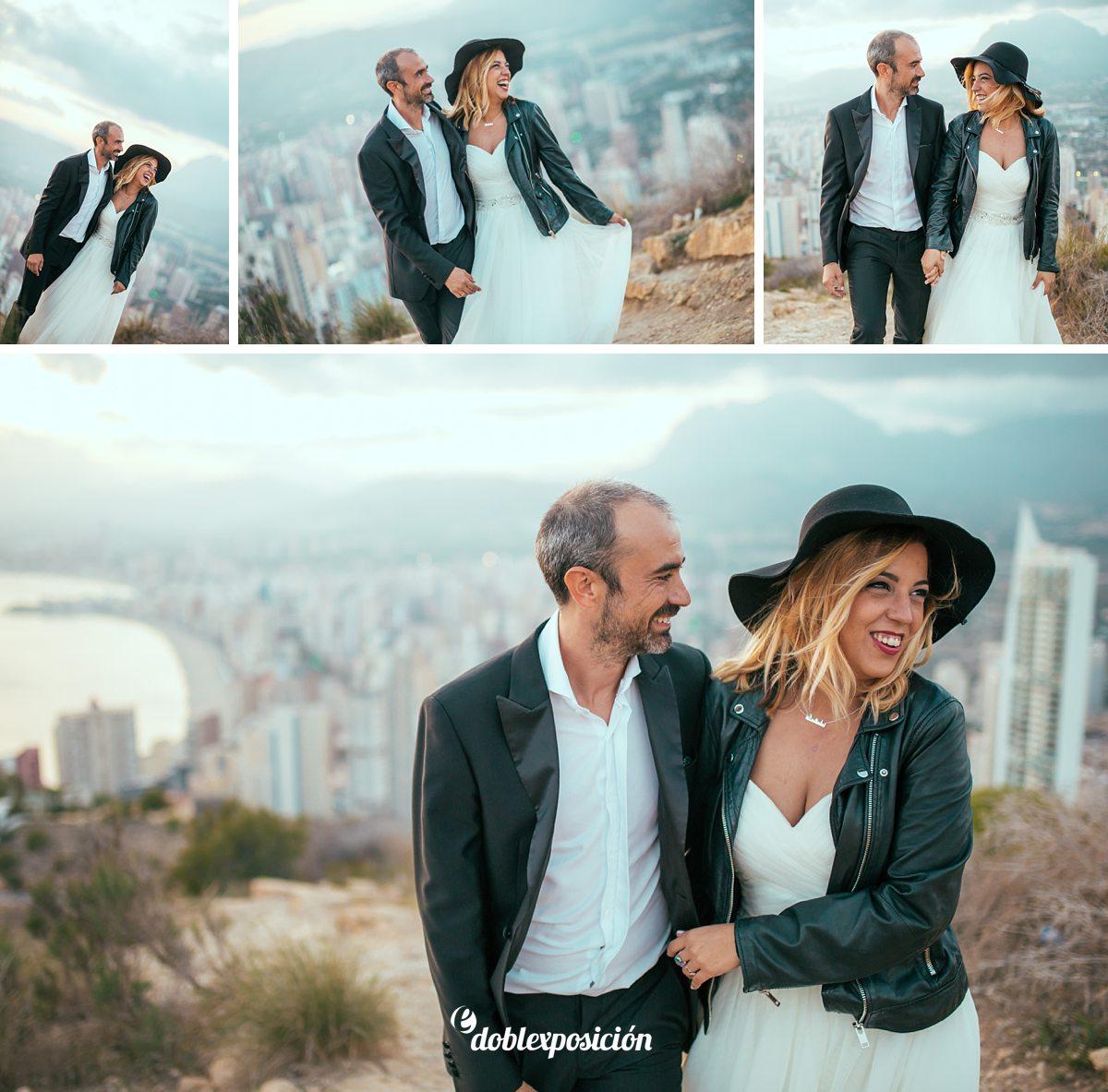 fotografos-boda-alicante-benidorm-finca_013