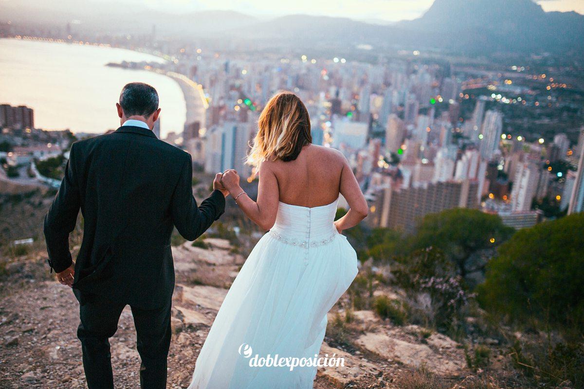 fotografos-boda-alicante-benidorm-finca_014