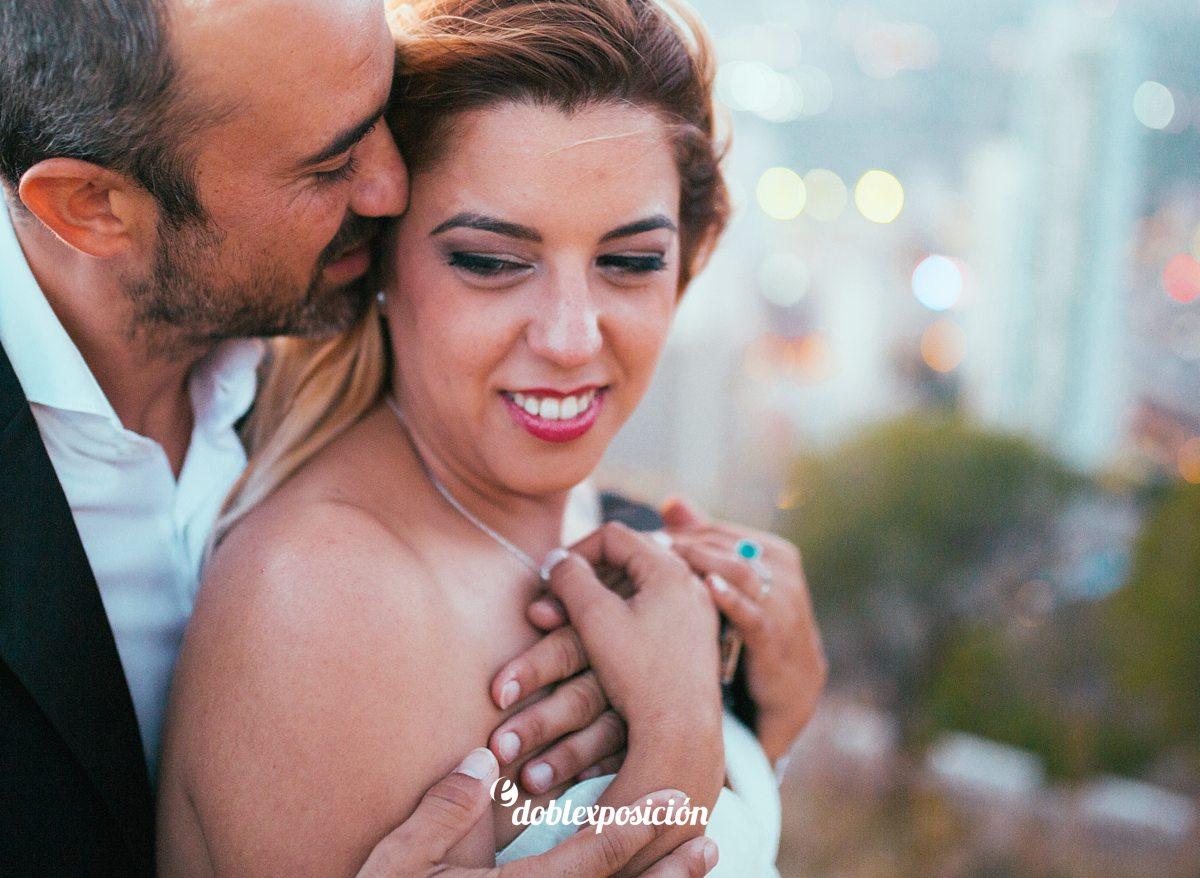 fotografos-boda-alicante-benidorm-finca_015