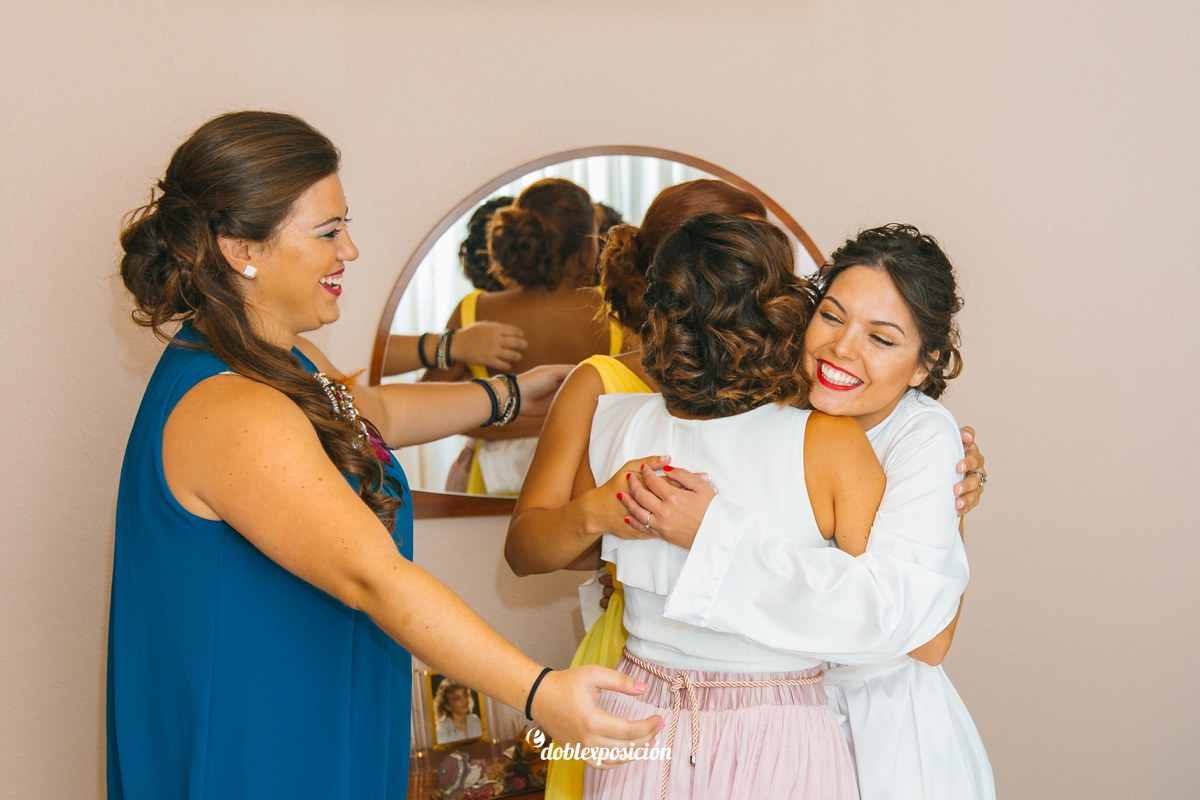 fotografos-boda-finca-ibi-alicante-restaurante-picaor_0002