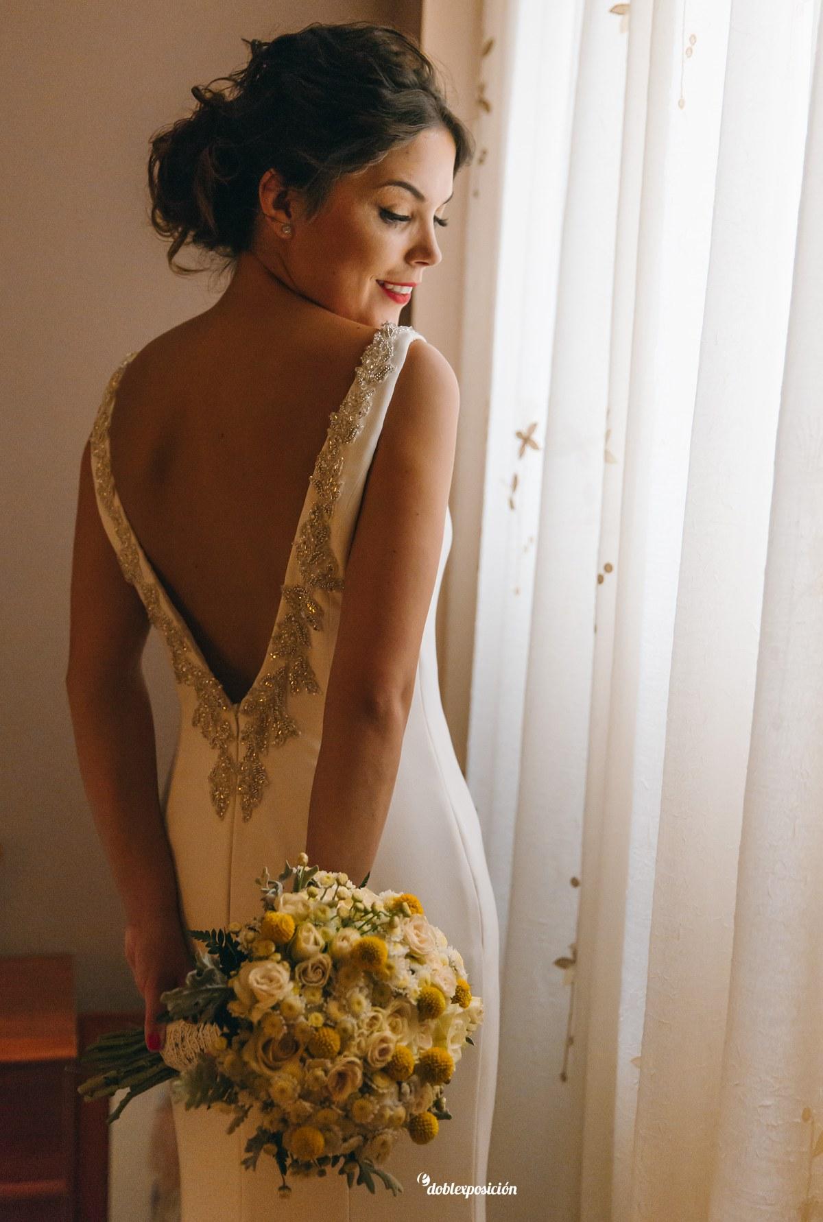 fotografos-boda-finca-ibi-alicante-restaurante-picaor_0008