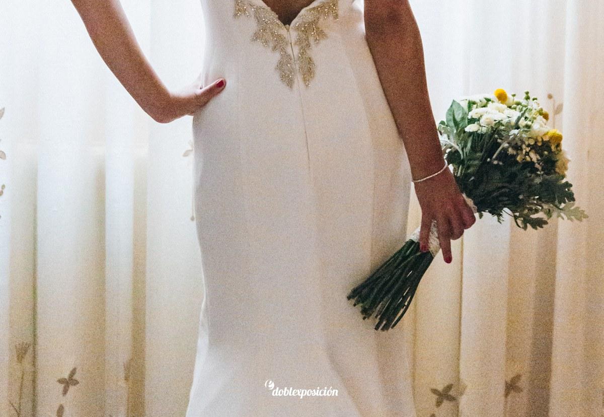 fotografos-boda-finca-ibi-alicante-restaurante-picaor_0010