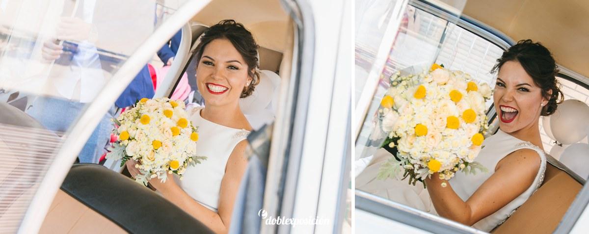 fotografos-boda-finca-ibi-alicante-restaurante-picaor_0016
