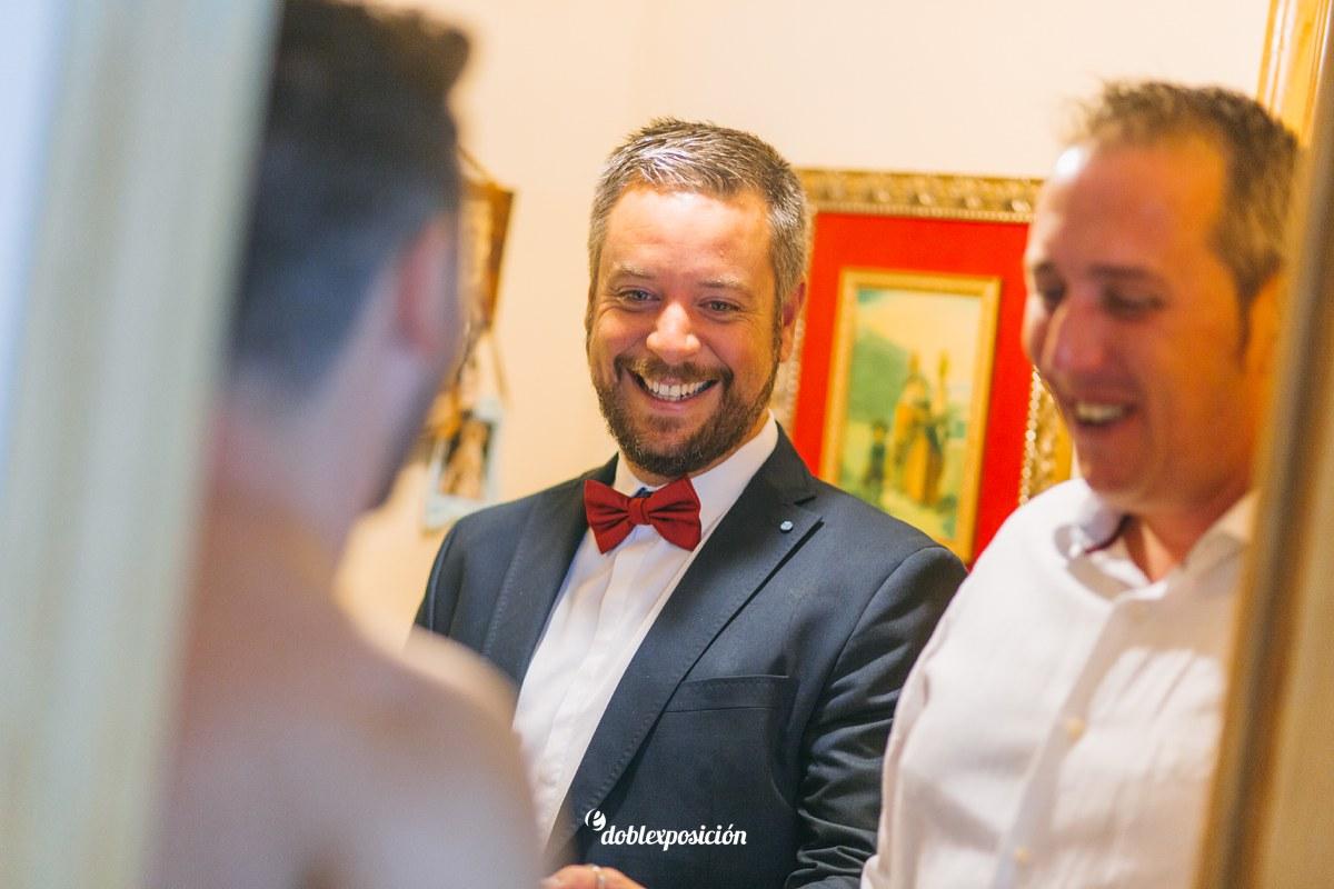 fotografos-boda-finca-ibi-alicante-restaurante-picaor_0018