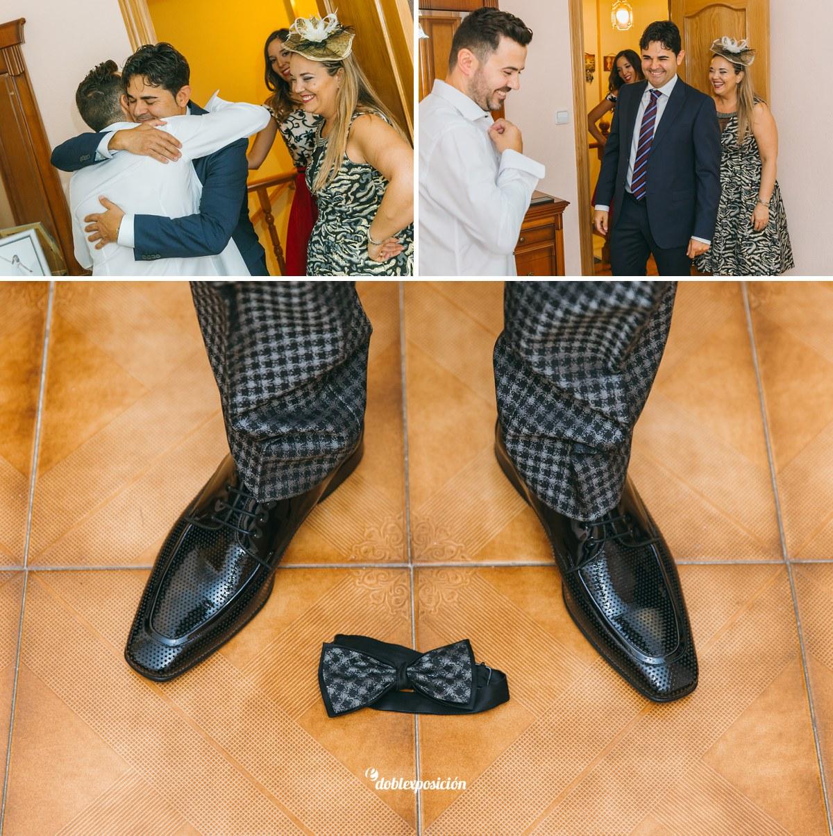 fotografos-boda-finca-ibi-alicante-restaurante-picaor_0019