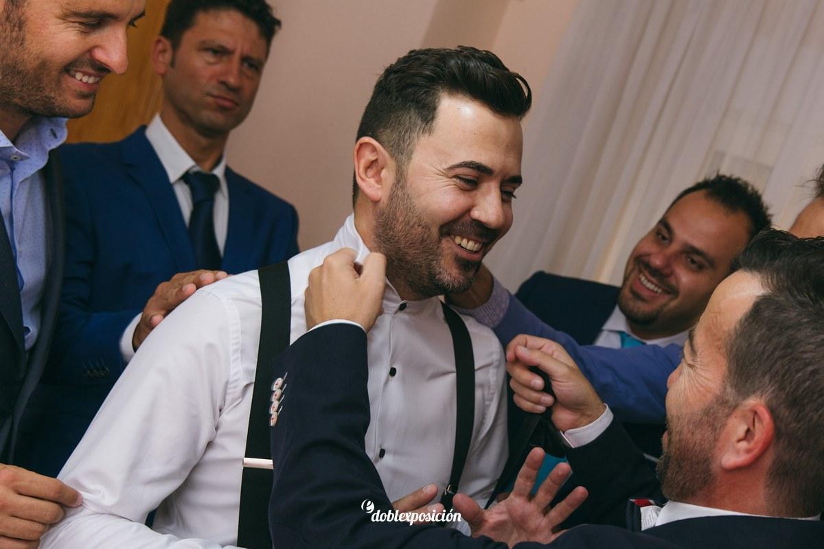fotografos-boda-finca-ibi-alicante-restaurante-picaor_0020