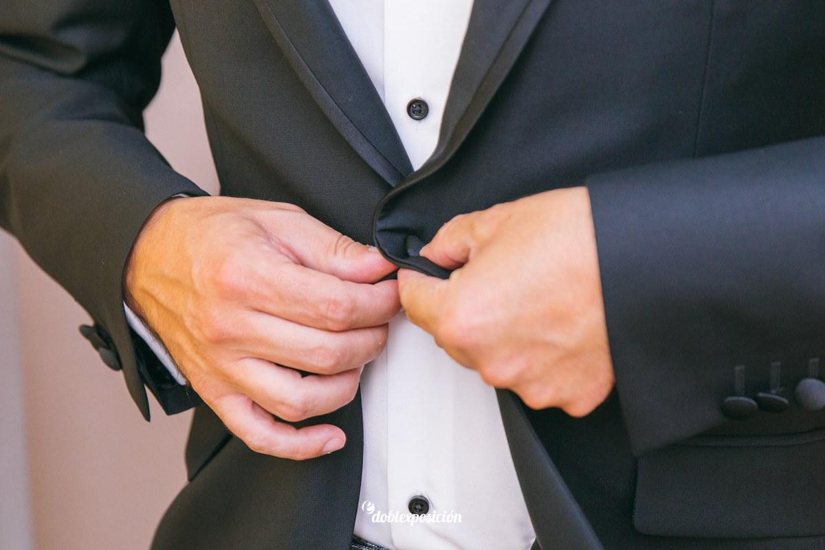 fotografos-boda-finca-ibi-alicante-restaurante-picaor_0021
