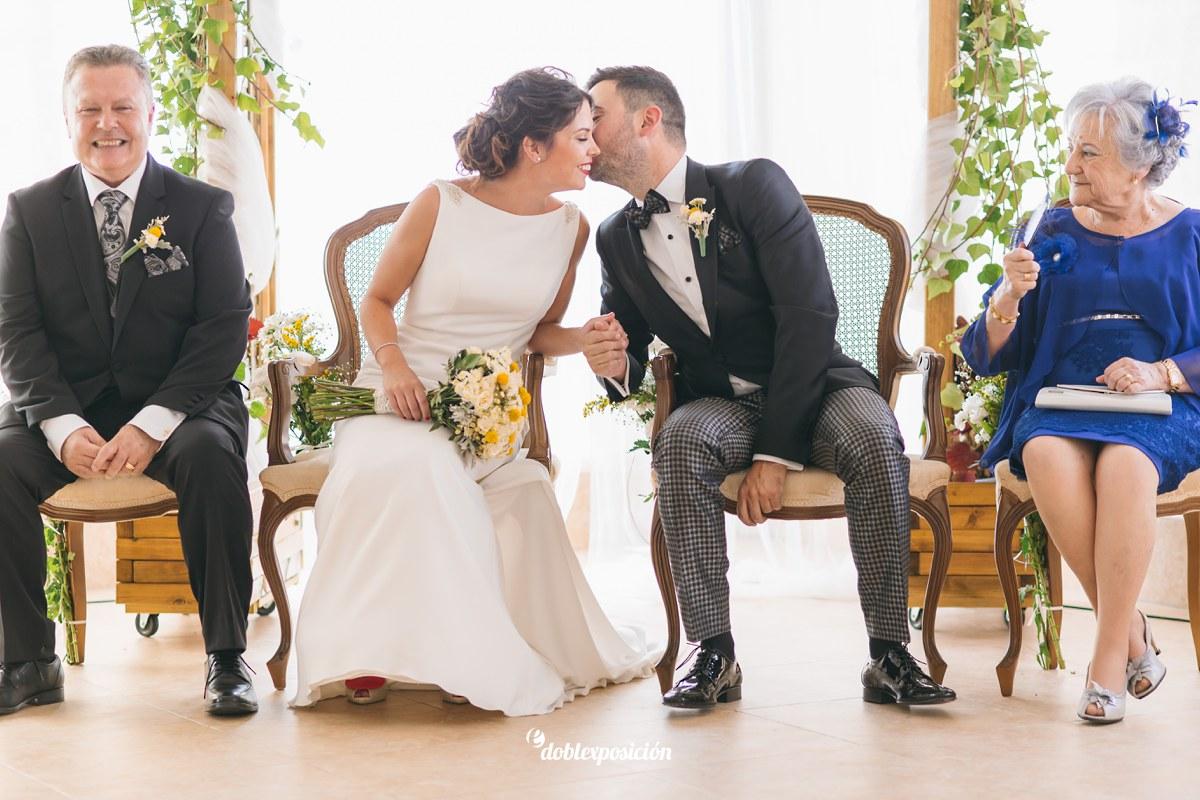 fotografos-boda-finca-ibi-alicante-restaurante-picaor_0029