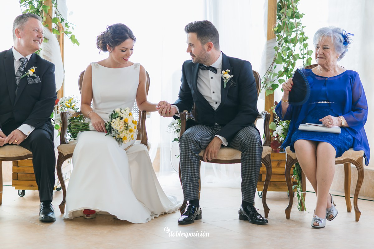 fotografos-boda-finca-ibi-alicante-restaurante-picaor_0030
