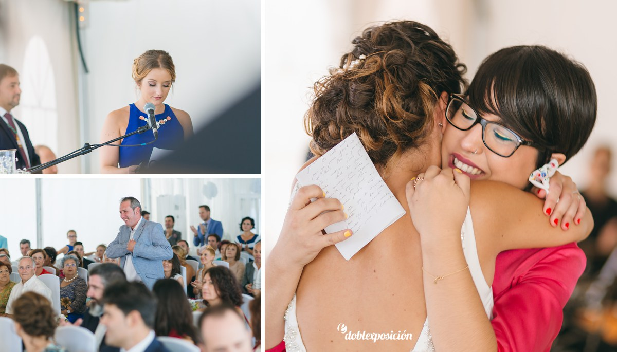 fotografos-boda-finca-ibi-alicante-restaurante-picaor_0031