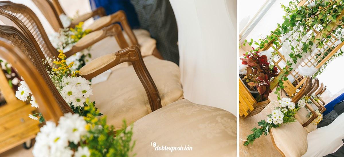fotografos-boda-finca-ibi-alicante-restaurante-picaor_0033