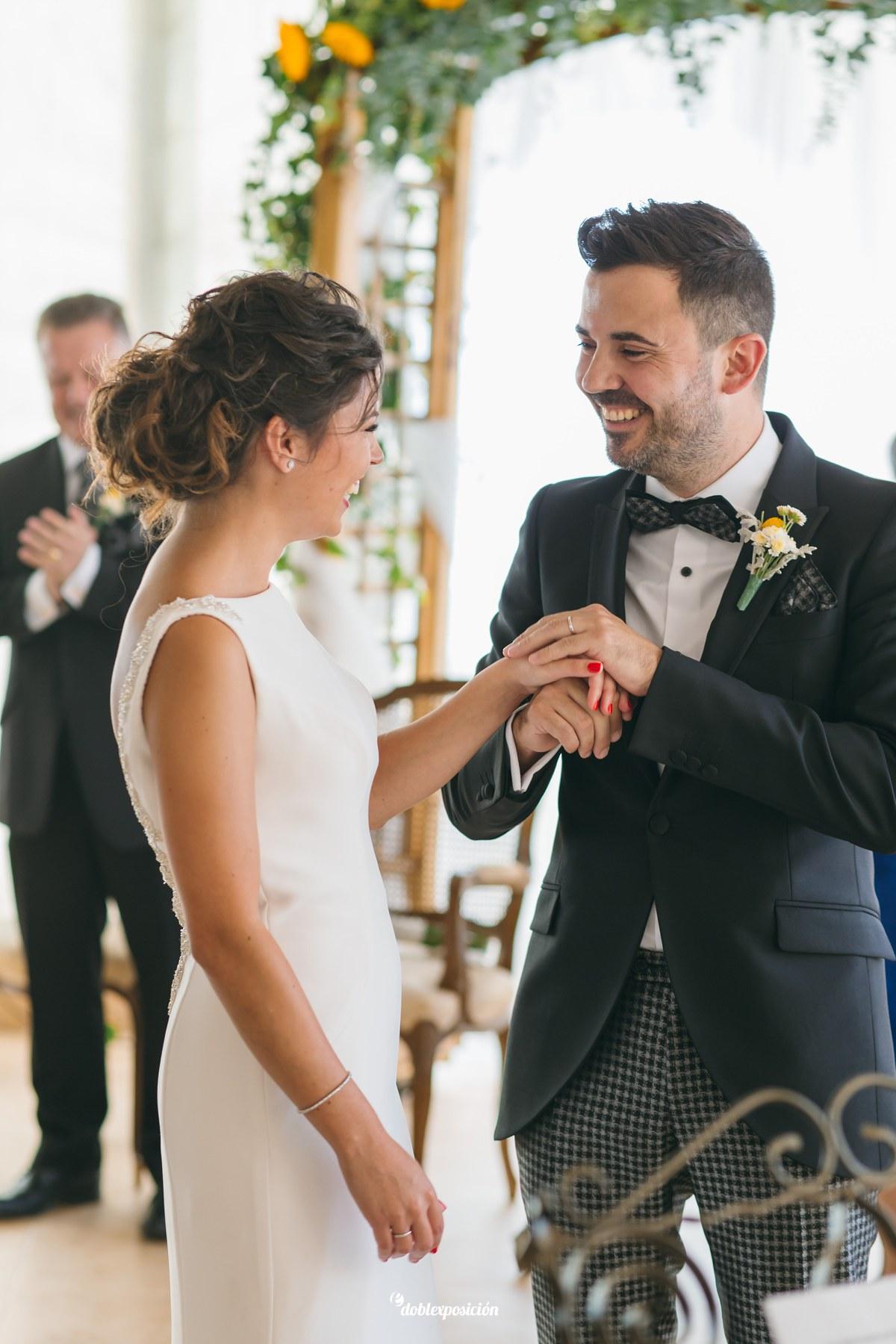 fotografos-boda-finca-ibi-alicante-restaurante-picaor_0036