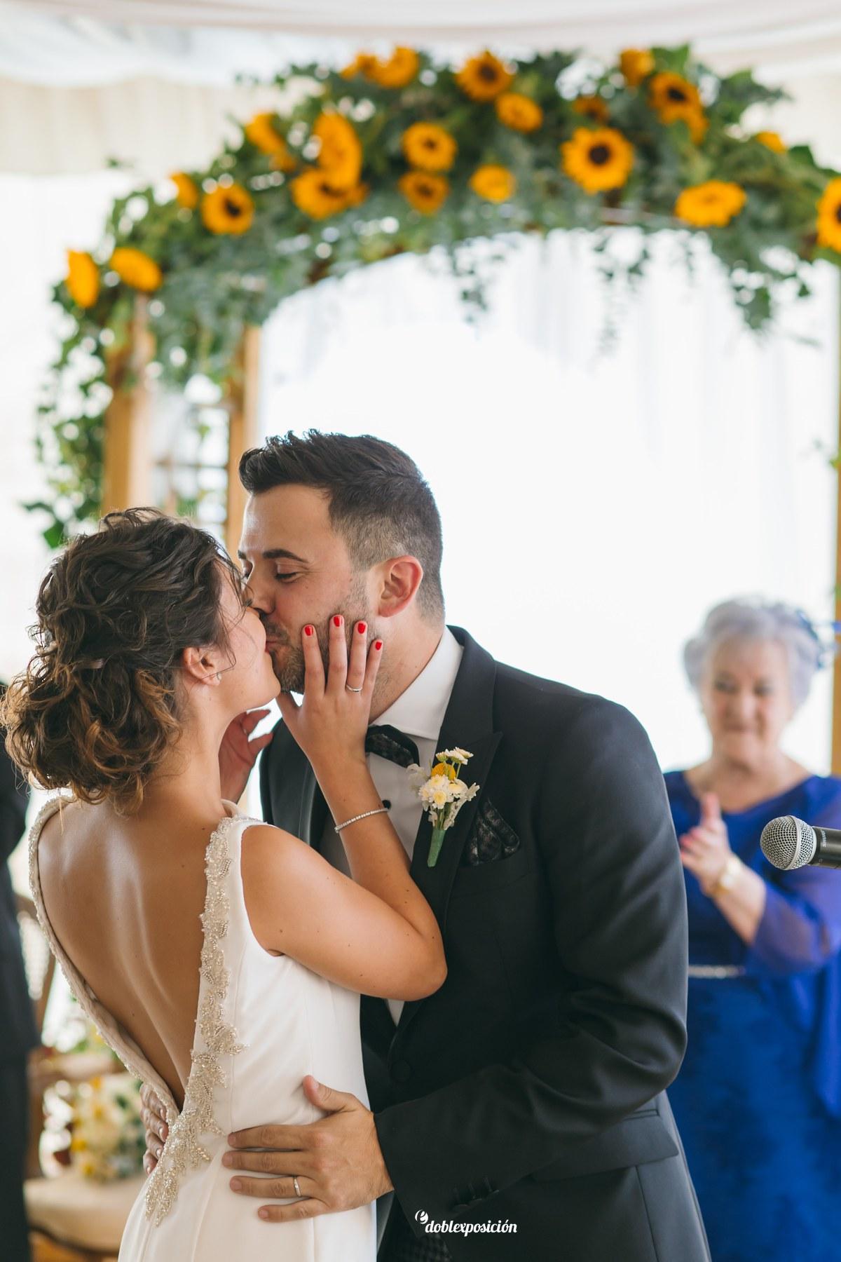 fotografos-boda-finca-ibi-alicante-restaurante-picaor_0037