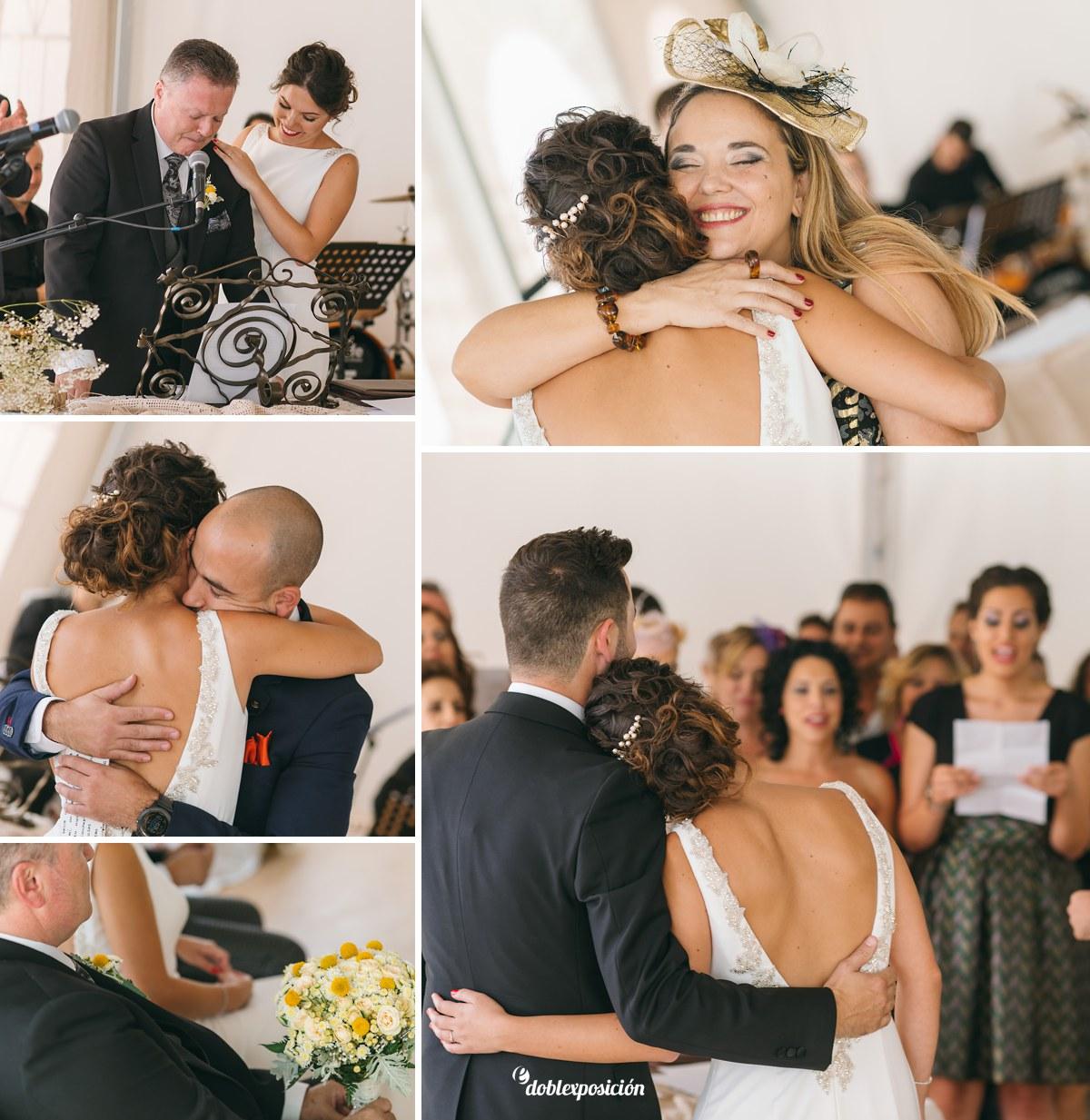 fotografos-boda-finca-ibi-alicante-restaurante-picaor_0038
