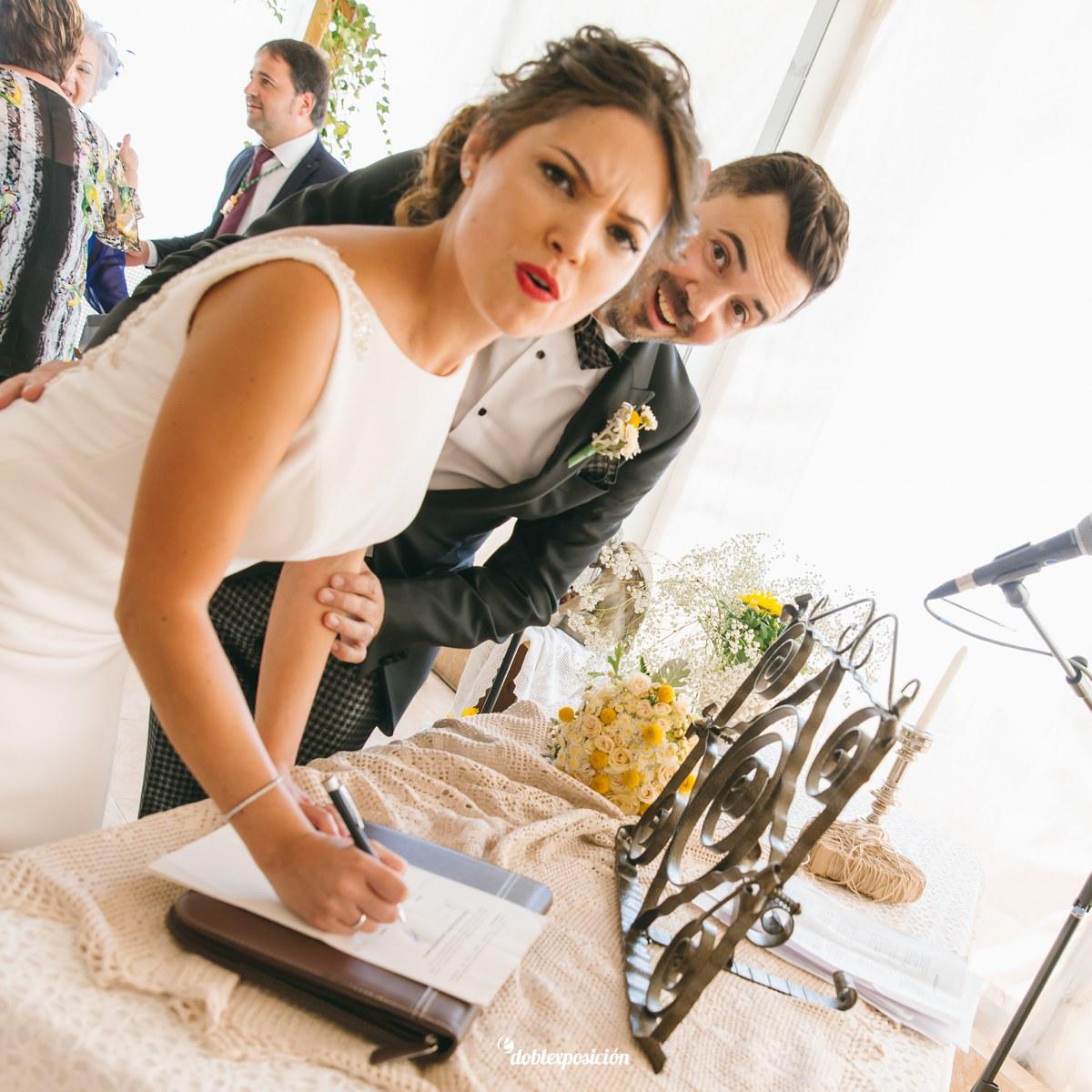 fotografos-boda-finca-ibi-alicante-restaurante-picaor_0039