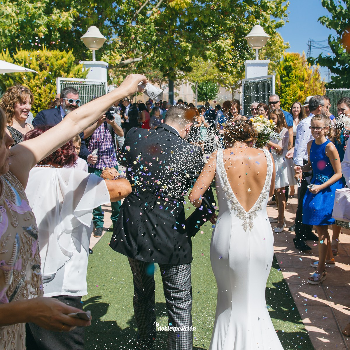 fotografos-boda-finca-ibi-alicante-restaurante-picaor_0041
