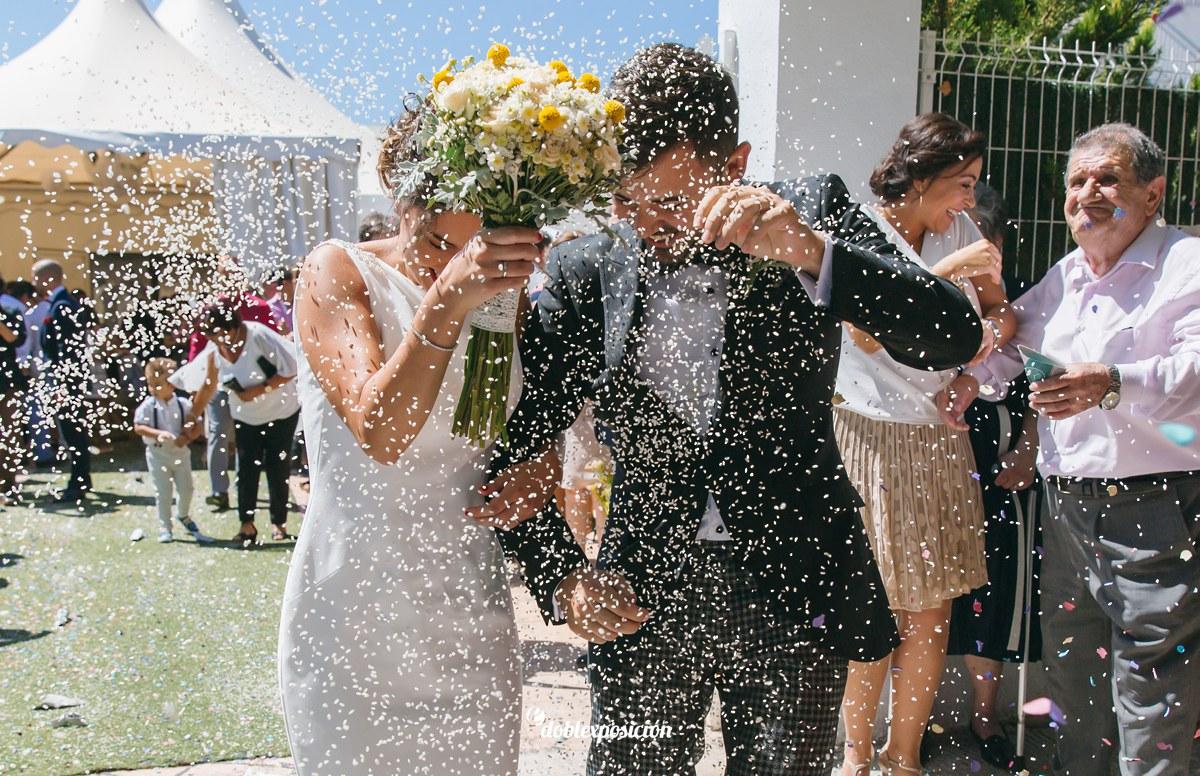 fotografos-boda-finca-ibi-alicante-restaurante-picaor_0042