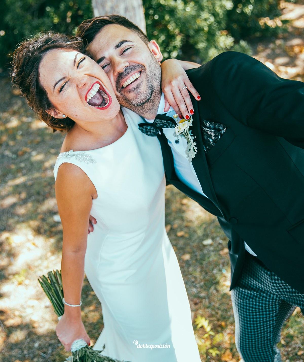 fotografos-boda-finca-ibi-alicante-restaurante-picaor_0046