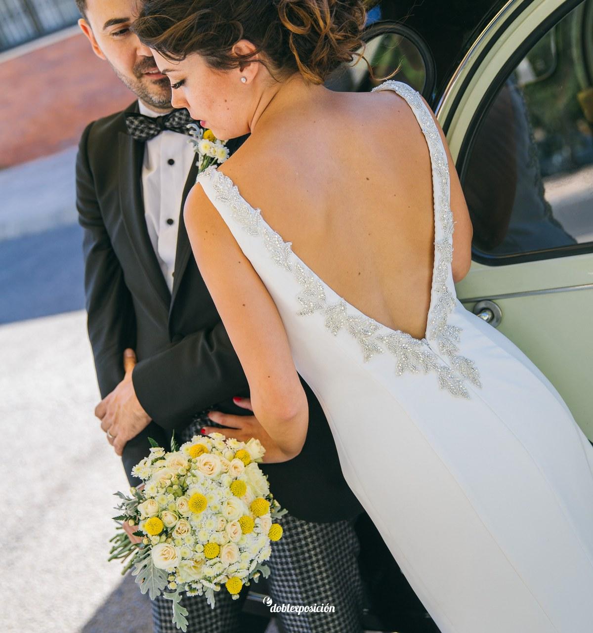 fotografos-boda-finca-ibi-alicante-restaurante-picaor_0048