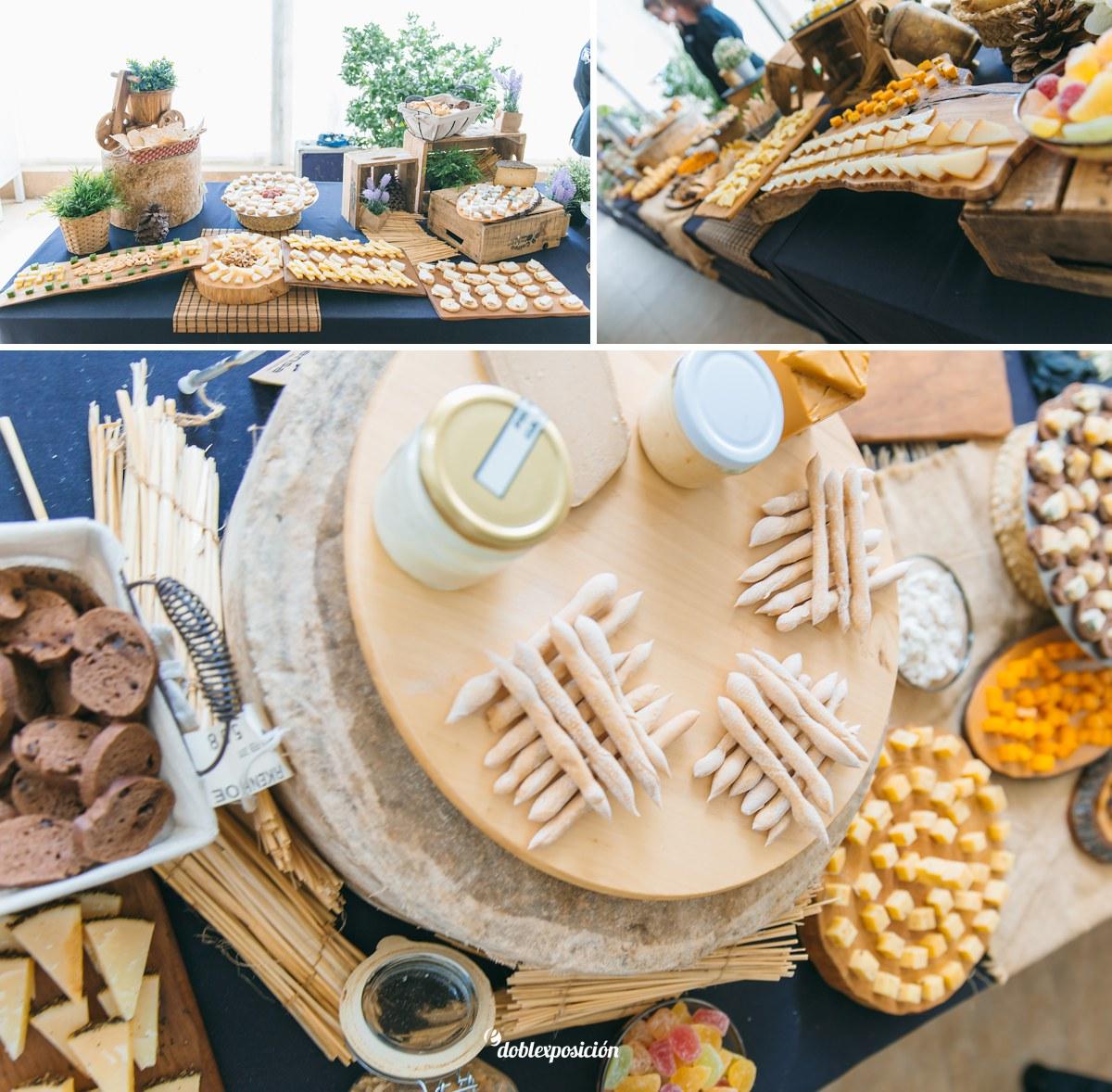 fotografos-boda-finca-ibi-alicante-restaurante-picaor_0050