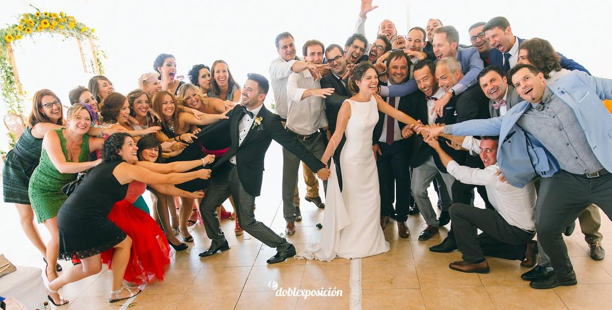 fotografos-boda-finca-ibi-alicante-restaurante-picaor_0055